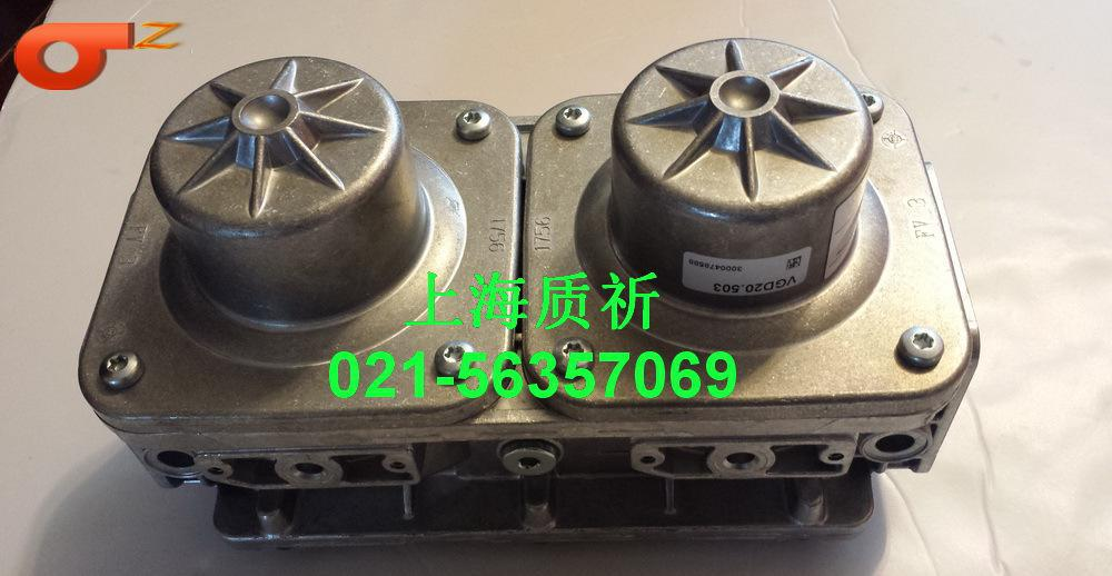 SIMENS西门子执行器SKP10.123A27
