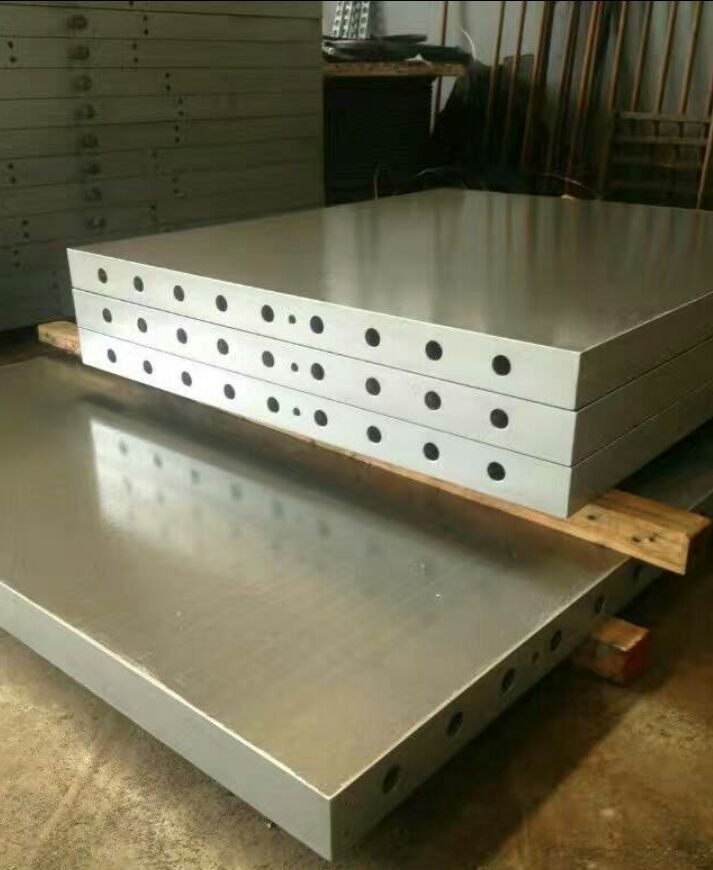 TZ   DJRB-Q235   加热板  电加热板