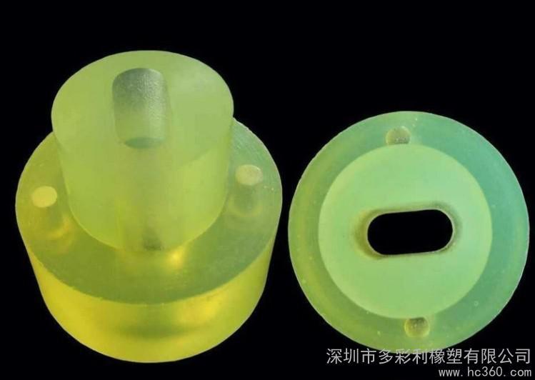 供应多彩利DCL-ZJ-01各类高性能浇注型聚氨酯产品定做厂