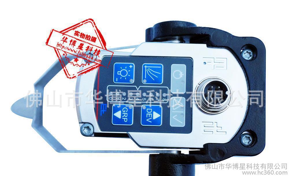 现货/维修 进口德国 莱默尔 E+L FR5503 定型机
