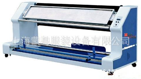 特价销售MY-105系列缩水定型机(样机)