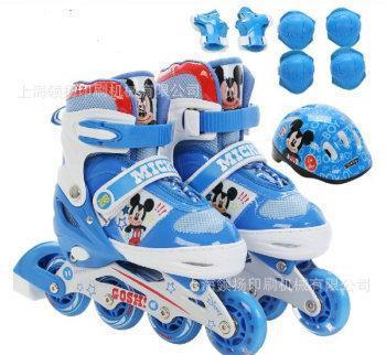 供应 领扬LY200C-2C溜冰轮移印机     PU轮子印花机