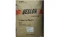 DESOX DSC640M5 韩国德诗科 PBT+PET