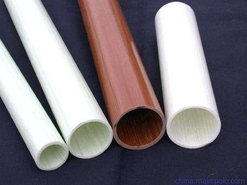 玻璃钢圆管玻璃钢圆管厂家玻璃钢圆管厂家直销