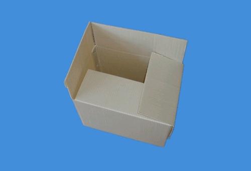 塑料纸箱 塑料周转箱 中空塑料箱