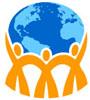 鸿运国际官网_鸿运国际手机版_鸿运国际手机登录鸿运国际手机版