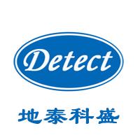 北京泰通博雅商贸有限公司