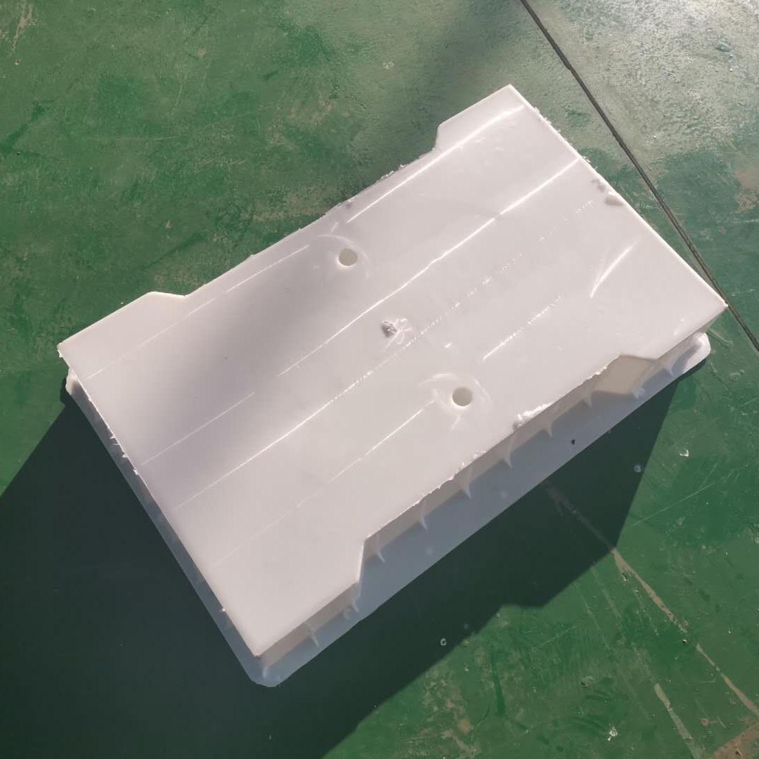 排水沟盖板模具 排水槽盖板模具