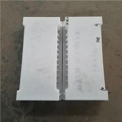 电力盖板模具 通信盖板模具