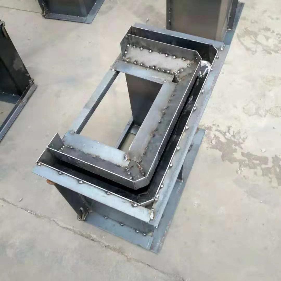 排水槽模具价格