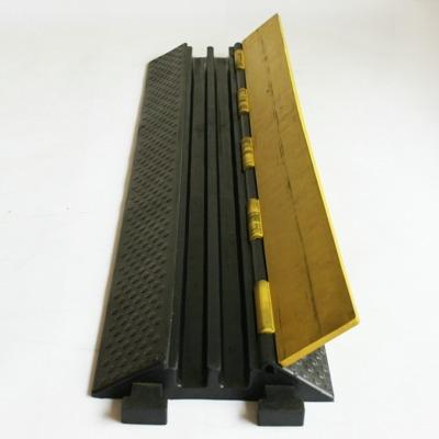 JIULEI/九磊橡胶过桥板,JL-XCB-2CB橡胶过桥板,二孔橡胶过桥板