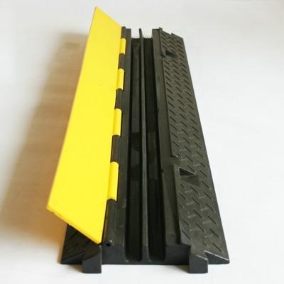 JIULEI/九磊橡胶过线槽,JL-XCB-2CC橡胶过线槽,二孔橡胶过线槽