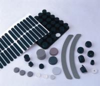 橡胶件、橡胶密封件