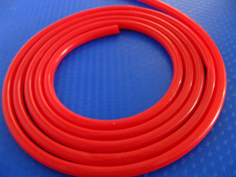 广东中山市_硅胶管-江门市创益硅橡胶制品厂提供硅胶管