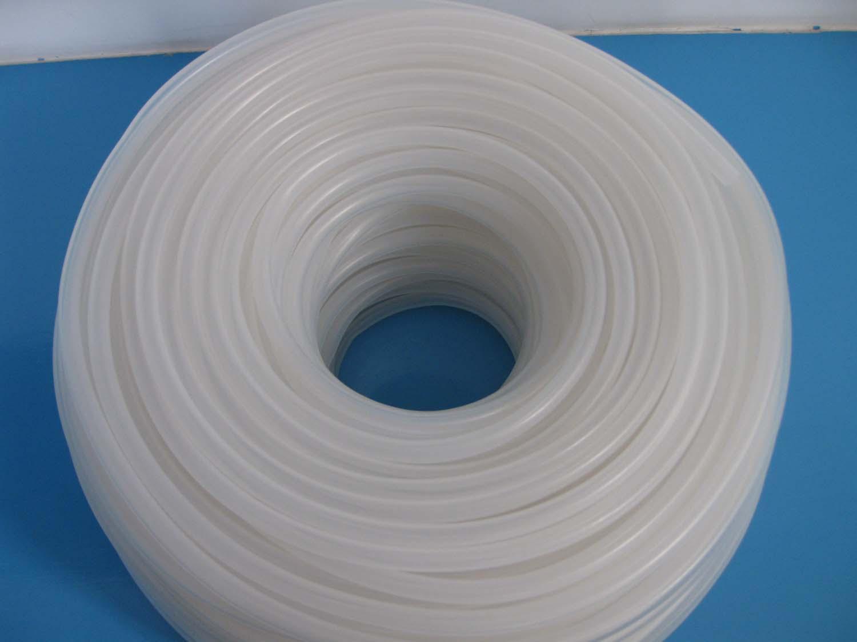 硅胶工厂_硅胶管-江门市创益硅橡胶制品厂提供硅胶管