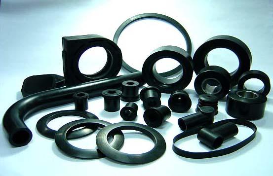 橡胶密封件_供应橡胶制品,密封件,橡胶垫圈-上海天天橡塑制品有限公司 ...
