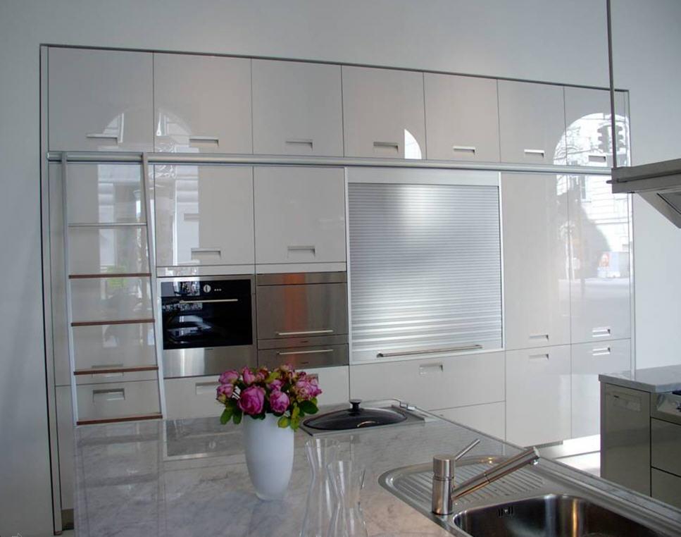 橱柜门板_德固赛亚克力家具橱柜门板面板, - 全球塑胶网