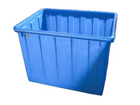 塑料水箱_塑料水箱-山东竹林塑料制品有限公司提供塑料水箱