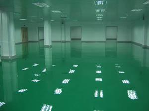 南京环氧树脂地板,南京环氧树脂地坪