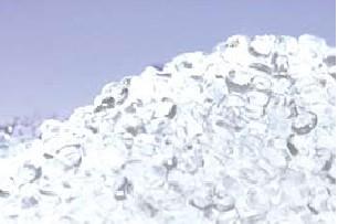 供应日本宝理耐高温医用级透明塑料COC