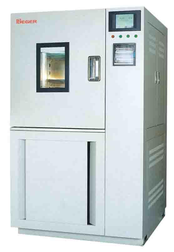 深圳多程式高低温试验机,高低温交变试验箱