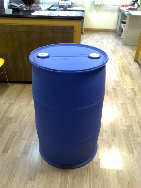 200L200KG食品化工QS认证塑料桶
