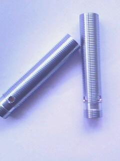 特殊镀硬铬添加剂