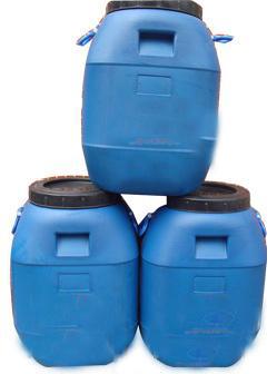 水性磨光油、工业胶、包装胶、封口胶