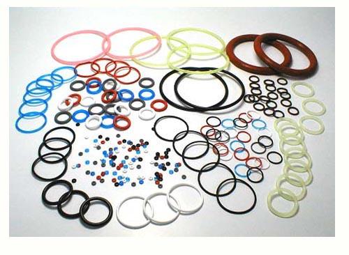 东莞橡胶密封件,硅胶密封件,硅橡胶制品