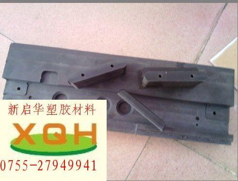进口防静电木板,防静电酚醛树脂板