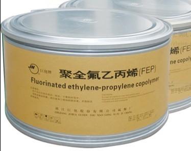 特氟龙PVDF 上海三爱富 FR901聚偏氟乙烯