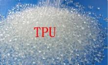TPU Desmovit® VP 90002