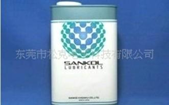 日本岸本产业sankol CFD409Z