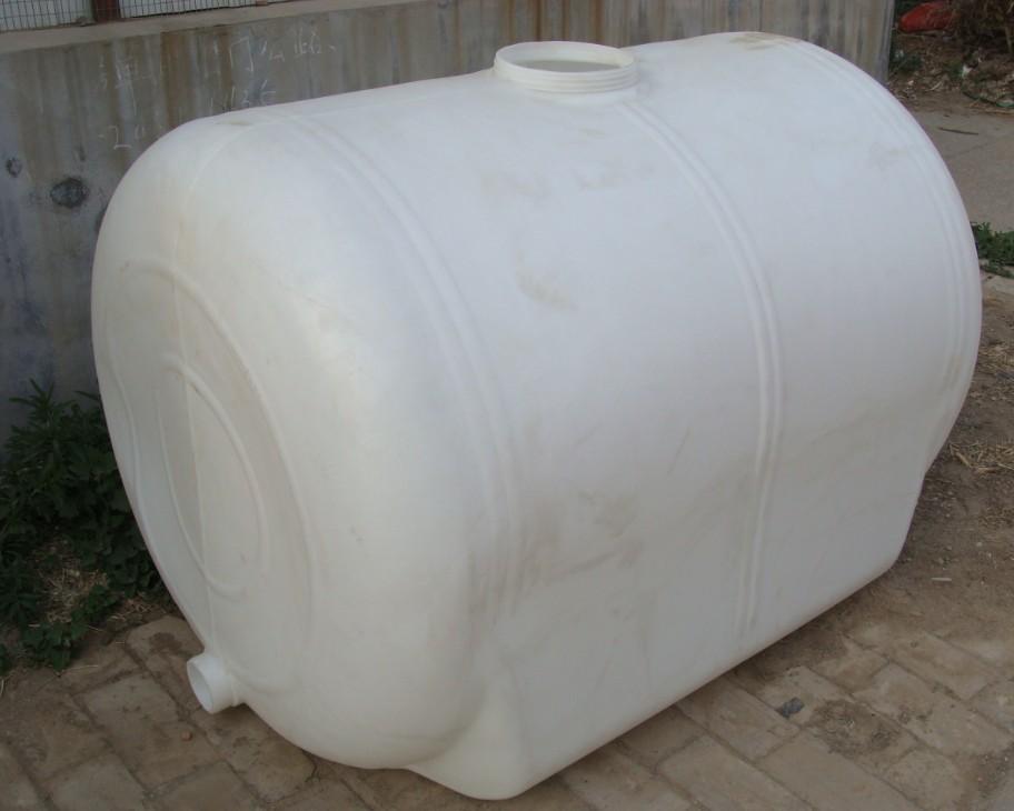 700L塑料桶700升塑料桶庆云三元