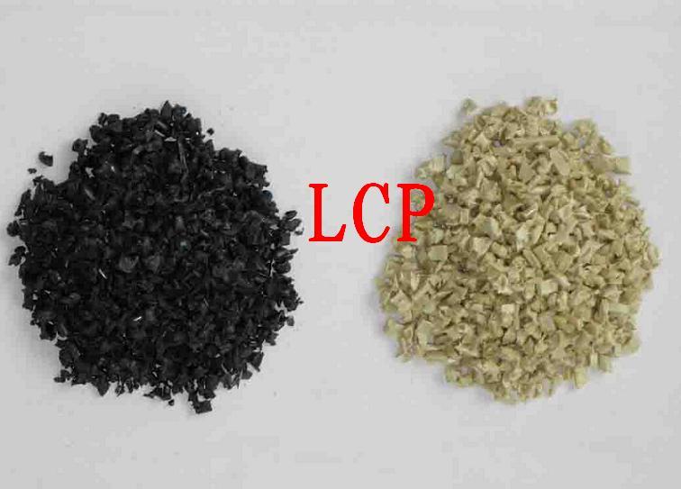 Compounds 3400-3 MS LCP
