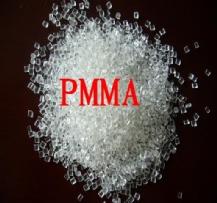 供应有机玻璃SUMIPEX HT20Y PMMA
