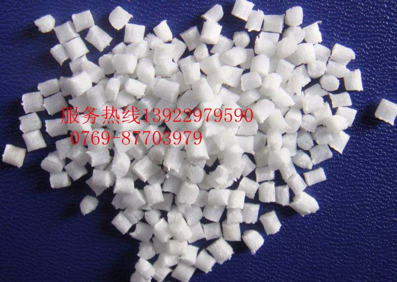高钢性,陶氏聚丙烯 R7051-10N