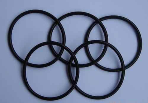 橡胶密封件_橡胶密封圈ORING-厦门市玖环密封件有限公司提供橡胶密封圈ORING