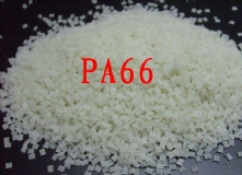 螺钉PA66,66 GF 10 GB 20