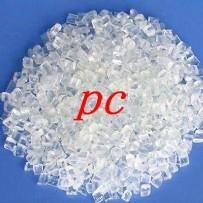 无色透明PC塑胶 PSG PC 30NBUV
