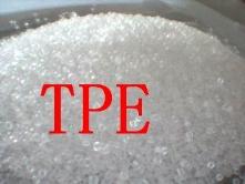 TPE, VYPRENE TPE VP-9065
