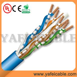 通信电线 通信电缆 通信电线电缆