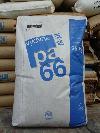 美国首诺 PA66 GW350
