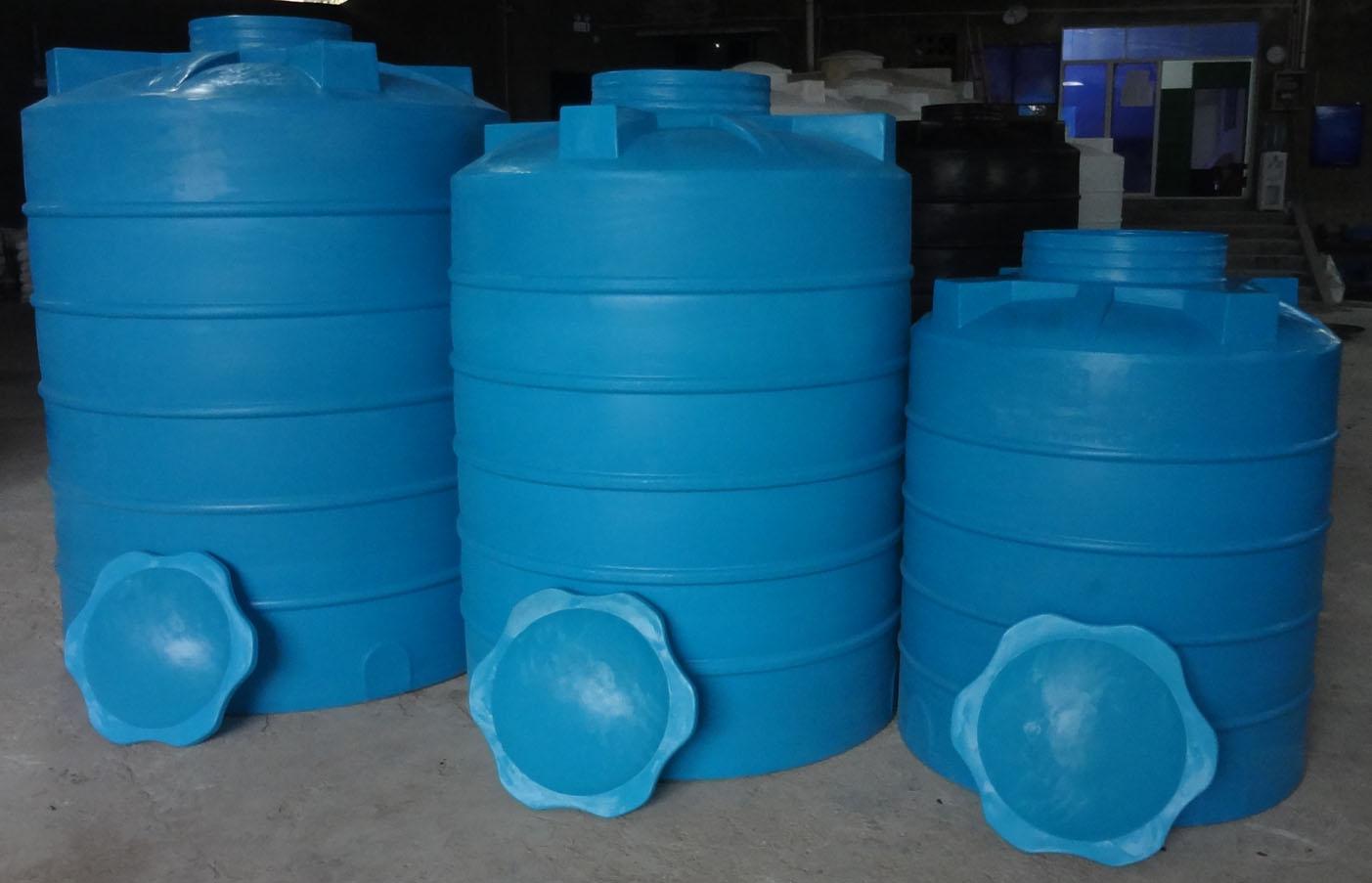 耐酸碱塑胶桶,防紫外线塑胶储罐,塑胶水塔
