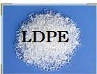 LDPE PE IP-2418 Braskem