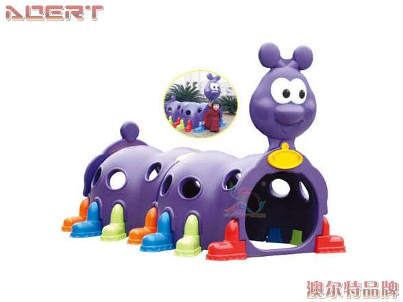 儿童游艺设施、室内塑料玩具、摇摇马玩具