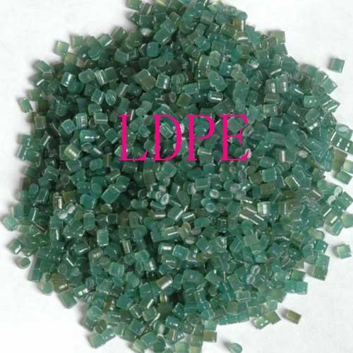 LDPE RP-LDPE Polifil
