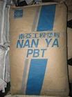 供应;优质PBT-优质PBT-优质PBT 惠州南亚PBT 1410G6G BK4