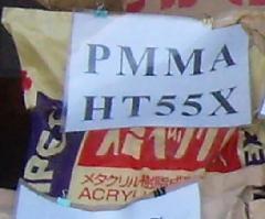 IF850 PMMA����LG~�ܽ�~�ܽ�~�ܽ�~�ܽ�~�ܽ�~PMMA�ܽ�