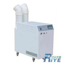 湿度自动控制加湿器.湿度自动控制加湿器